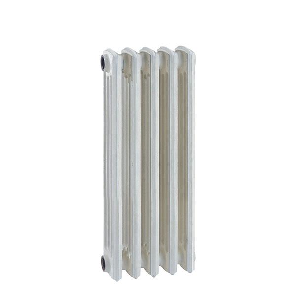radiateur fonte colonnes 700