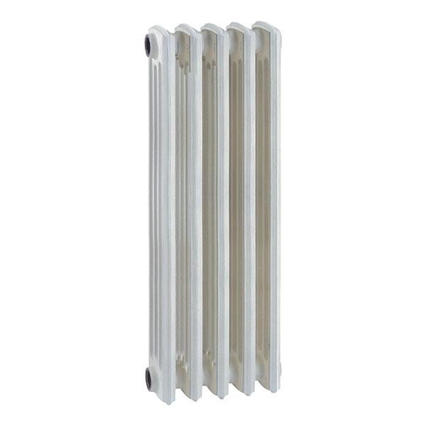 radiateur fonte colonnes 899