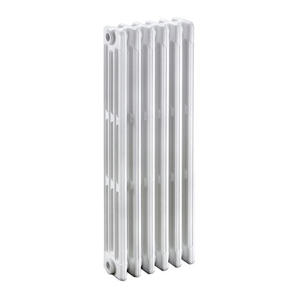radiateur fonte tubulaire