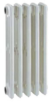 radiateur fonte colonne