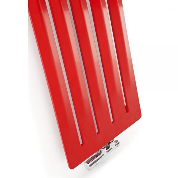 bas radiateur aerov