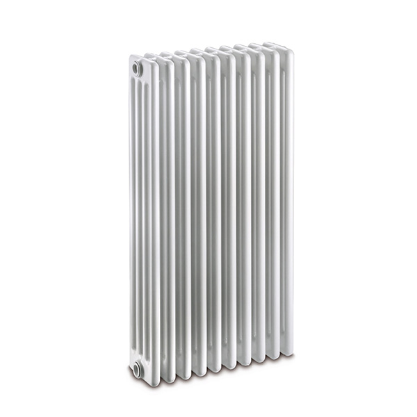 radiateur acier tubulaire 392 2