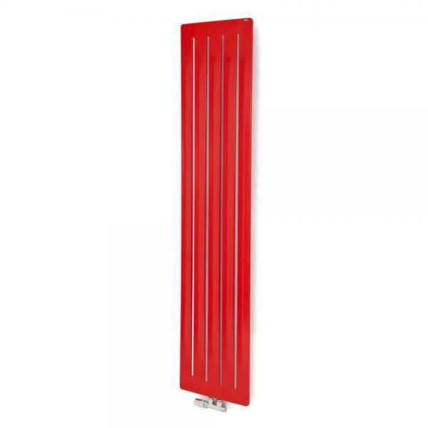 radiateur aerov