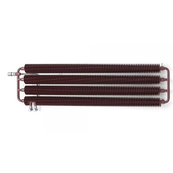 radiateur design ribbonh