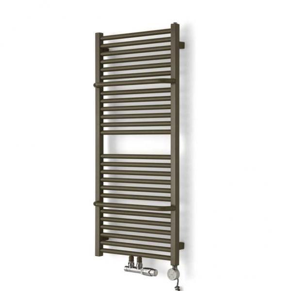 radiateur lima