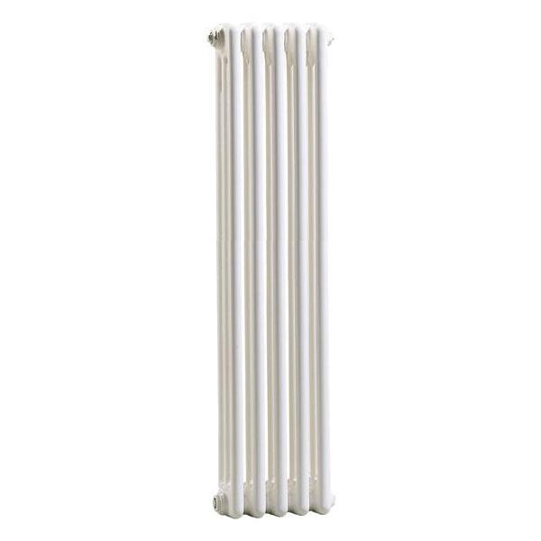 radiateur tubulaire 992mm