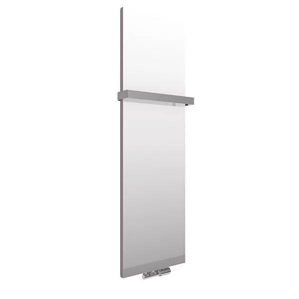 radiatore a specchio ral4009 caseslimzx