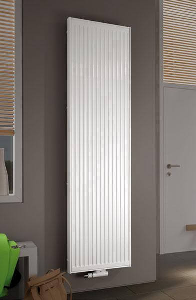 radiatore acciaio standard verticale fsn situazione2