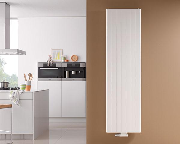 radiatore acciaio standard verticale pls situazione2