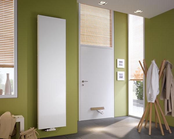 radiatore acciaio standard verticale psn situazione2