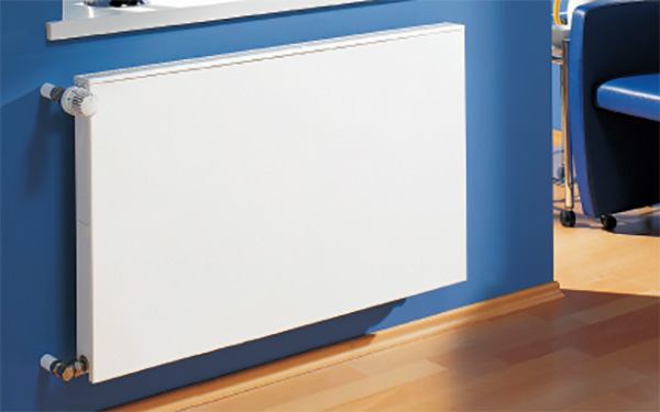 radiatore orizzontale piano3