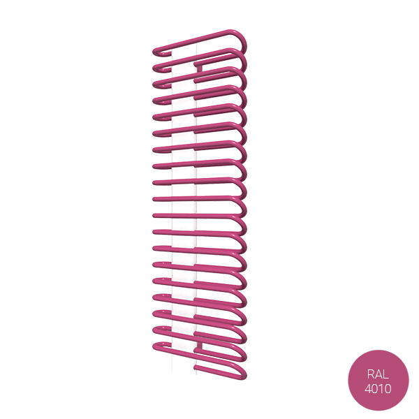 radiatore verticale michelle yl