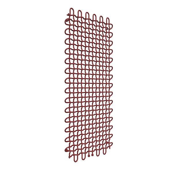 radiatore verticale plcvzx