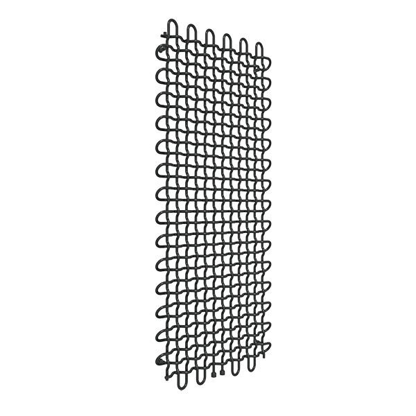 radiatore verticale plcvzxn