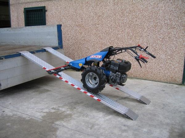 rampa carico m040