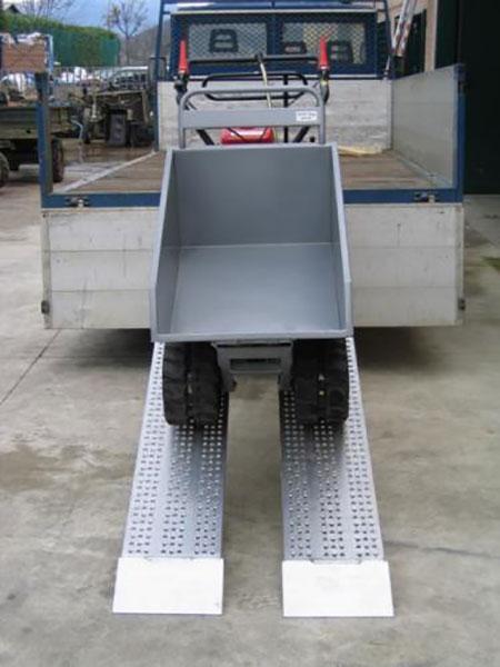 rampa carico m0404