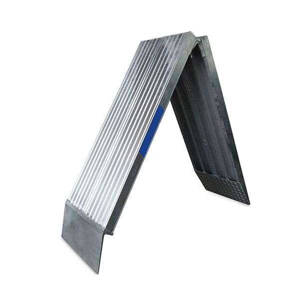 rampa pieghevole cok750