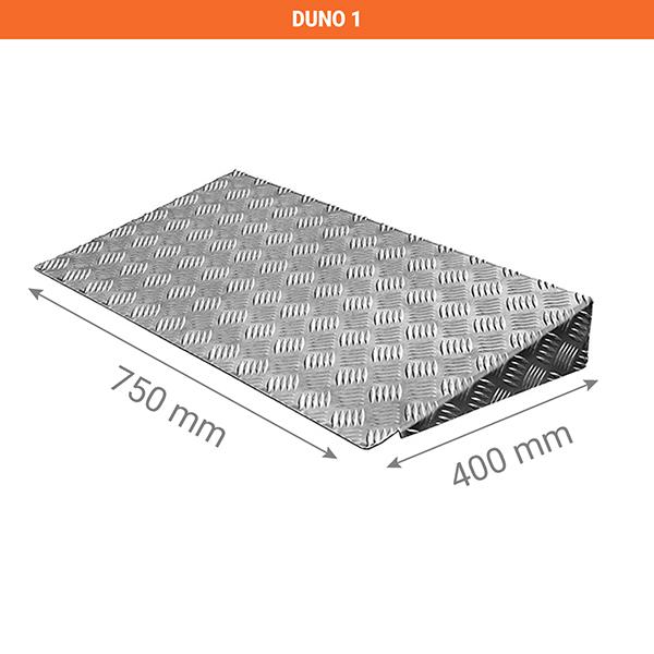 rampe duno1
