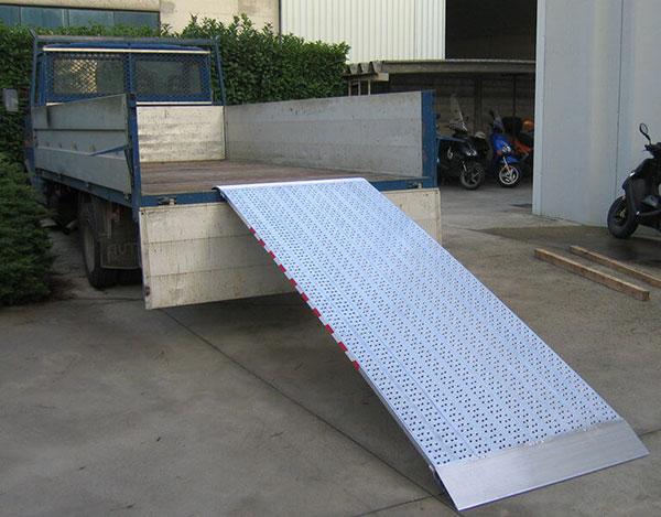 rampe m0306