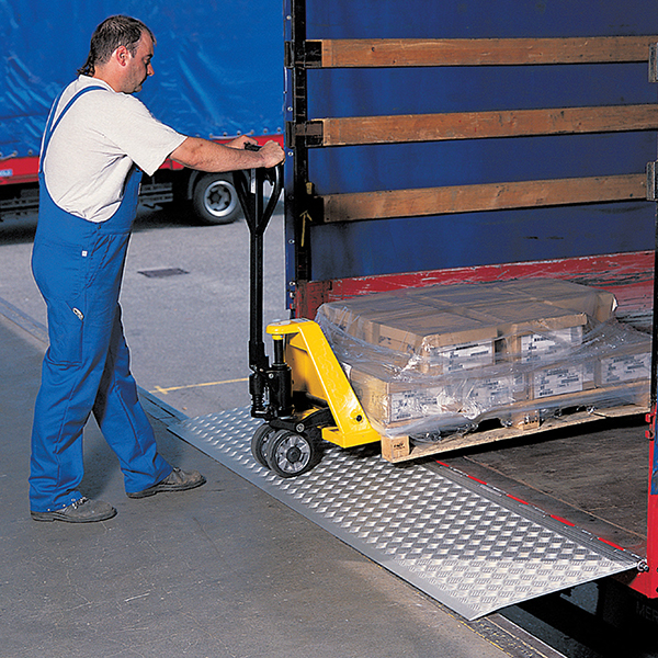 hayon pour camion 2500kg max