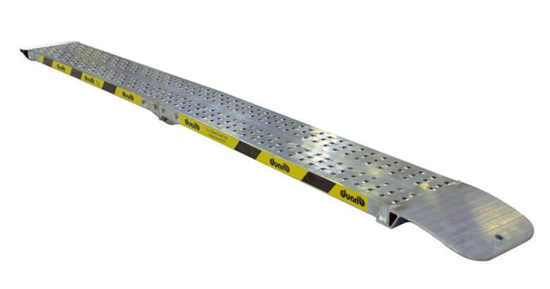 rampe 67660