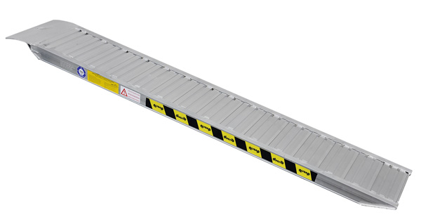 rampe chargement 67616