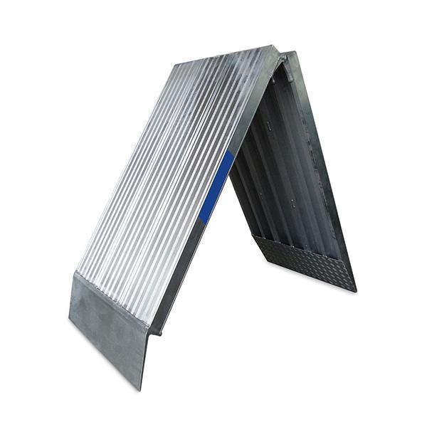 rampe chargement grande largeur slk 1000