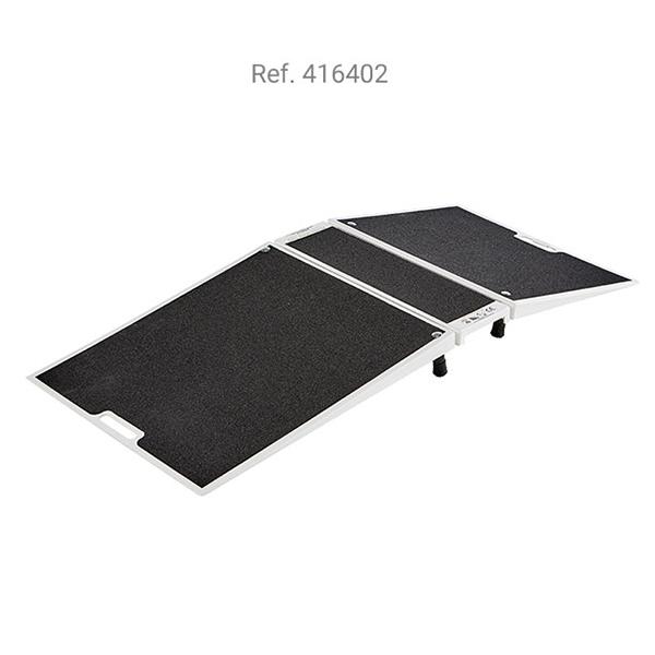 rampe de seuil pliante amovible2