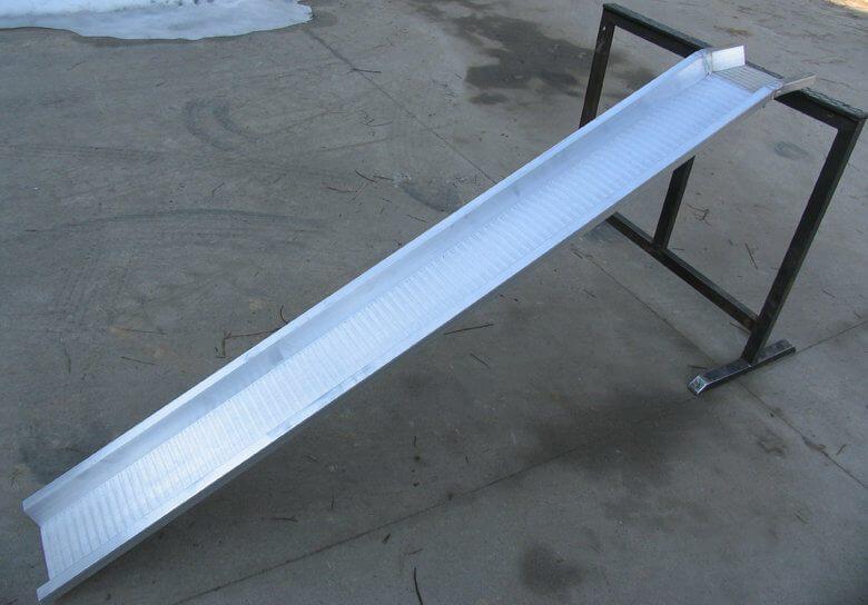 rampe m050