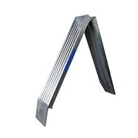 rampe chargement grande largeur cok 500
