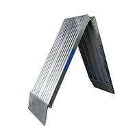 rampe chargement grande largeur cok 750