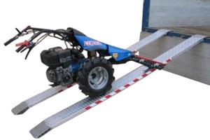 rampe chargement m030b2