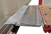 rampe quai ms030al