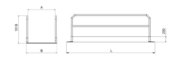 schema rampe chantier mp