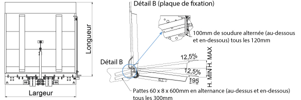 /schema-rampe-ms040bf.jpg