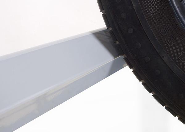 rack a pneu
