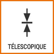 plus produits/pirl-telescopique.jpg