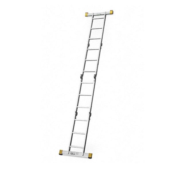 Scala snodata verticale 4410