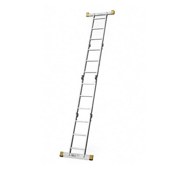 Scala snodata verticale 4413