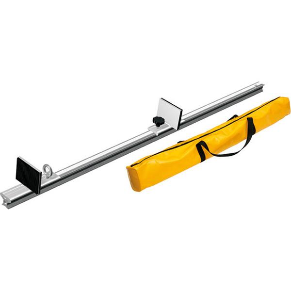b0021034 barra ancoraggio