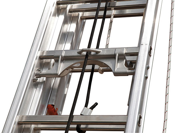 corda scala sfilo R2 R3