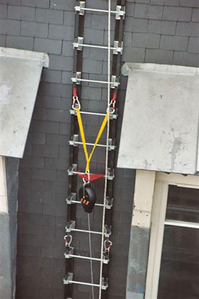 echelle de toit 008 5a