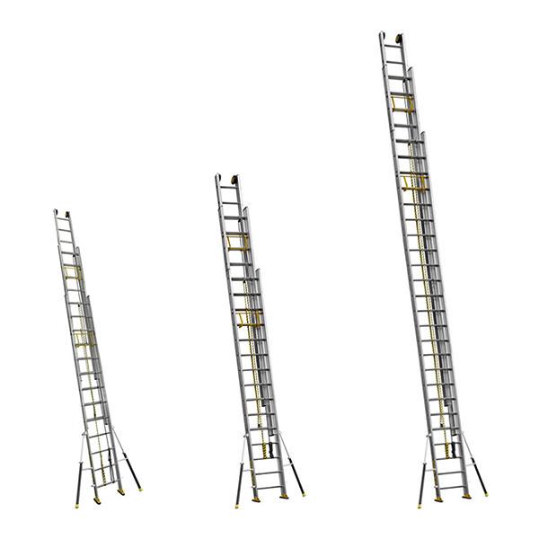 gamma scala a sfilo 3 elementi 5126