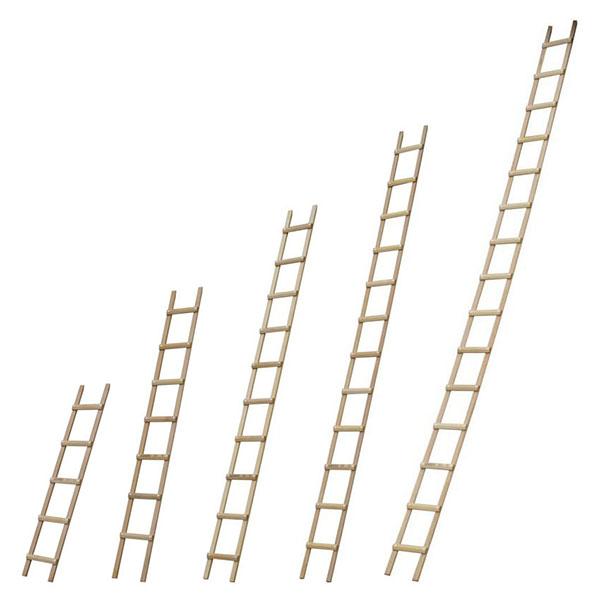gamma scala da tetto legno differenza 39