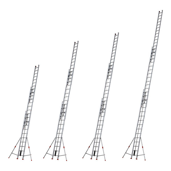 gamma scala sfilo 3 elementi R3