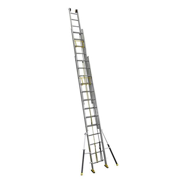 scala a sfilo 3 elementi 5126