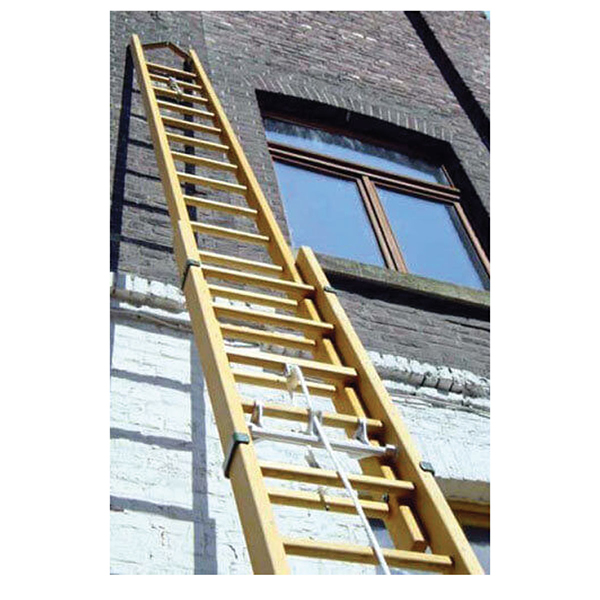 scala a sfilo legno BCC2