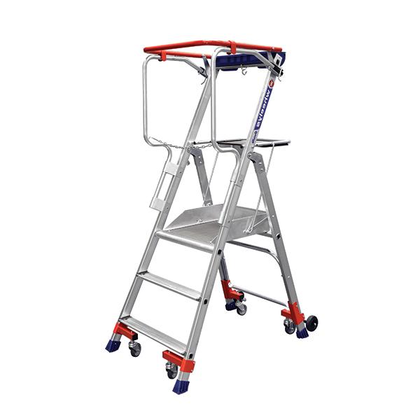 scala castello wheelys 501903