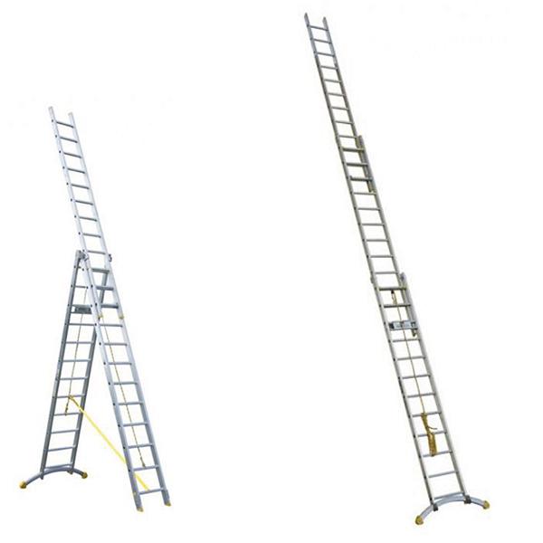 scala componibile fune TRC