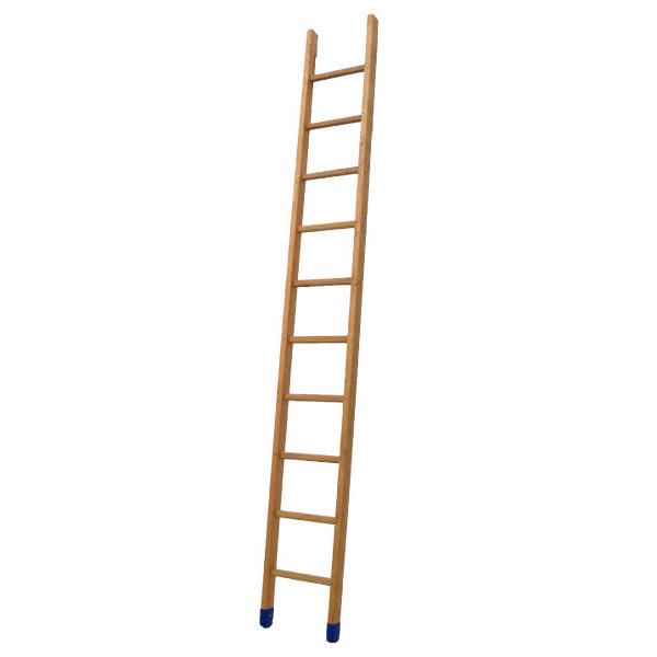 scala legno isolante BSMEN